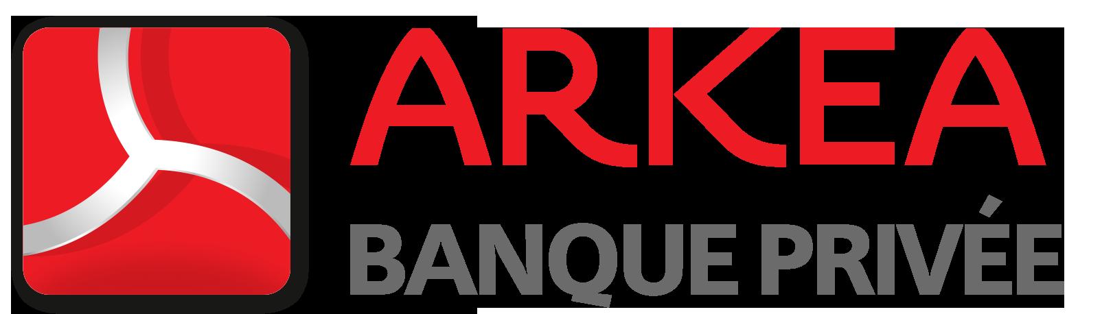 Logo ARKEA BANQUE PRIVEE HP web